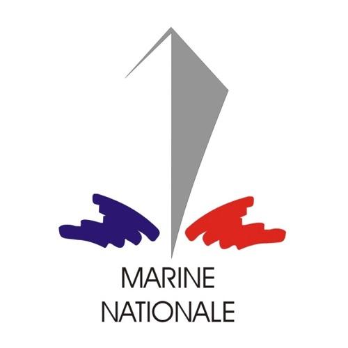 logo-marine-nationale