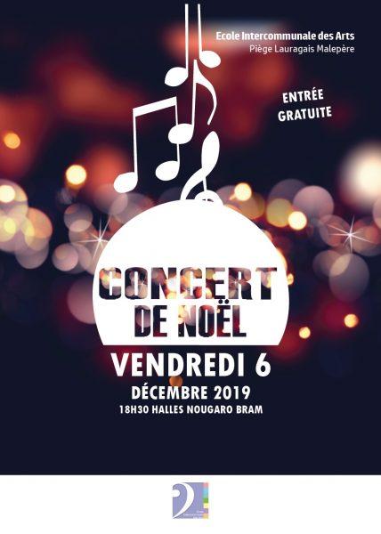 concert-noel-2019