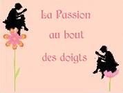 la-passion-au-bout-des-doigts