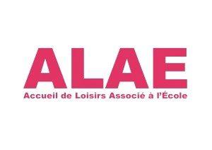 logo-alae-300x212