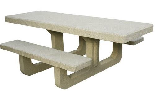 table-pique-nique
